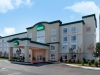 Wingate by Wyndham Hotel - Southport, NC