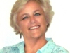 Caryl Hudson - Real Estate Broker