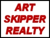 Art Skipper Realty