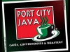 Port City Java - Southport
