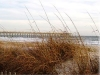 Coastal Vacation Resorts - Oak Island