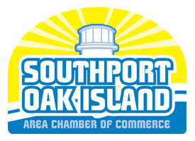 Southport - Oak Island Chmaber of Commerce