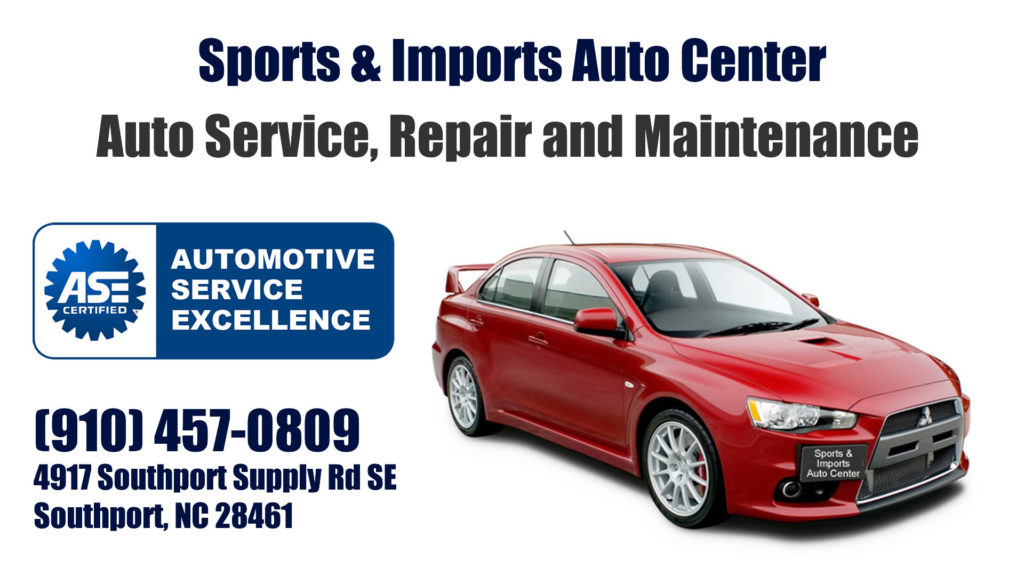 sport-and-imports-auto-center